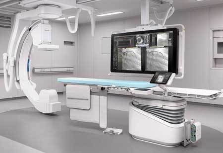 New Trends and Advancements in Radiology