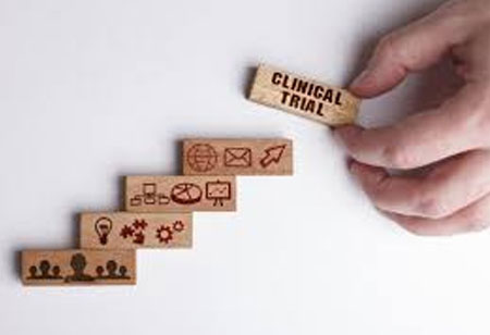 How Will Open Technology Standards Improve Clinical Trials?