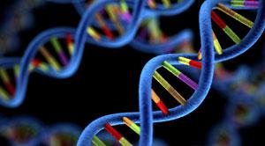 Genomics Impact