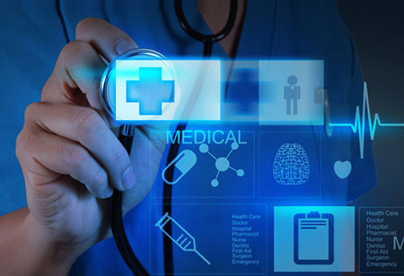 Addressing Cyber Threats In Medical Imaging