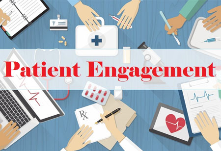 The Latest Trends in Patient Engagement