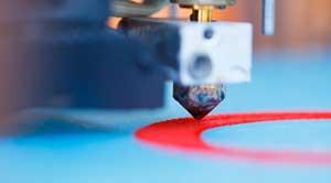 3D Nanoprinting Techniques