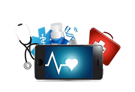 mHealth: Innovative Applications to Improve Adherence to Medication
