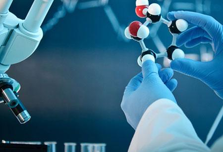 Medtech: Pressurized by VBHC