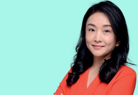 XinRong Medical: Energizing the Orthopedic Marketplace