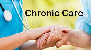 Chronic Health Diseases