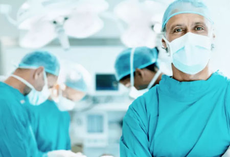 Enhancing Procedural Efficiencies and Patient Care