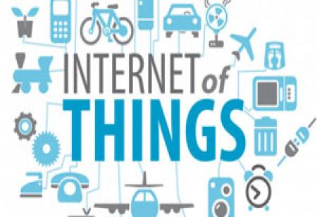 IoT and Insurance Sector: Allies or Rivals