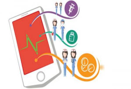Learn how Mobile Is Transforming Healthcare