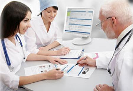 EQUICARE CS v4.3: A Complete Oncology Patient Management Solution