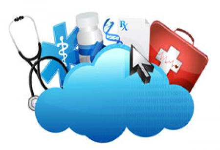 Healthcare Consortium Upgrades Patient Care; Adopts Mellanox InfiBand Based Cloud Solution