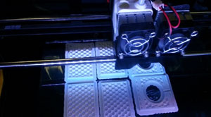 3D Printing is all Set to Take Over Medical Manufacturing