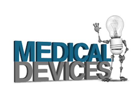 Steering Medical Device Safety with High-Tech Trends
