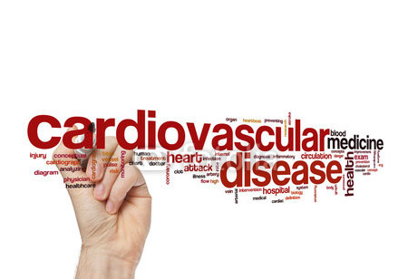 An All-New Way to Predict Cardiovascular Disease