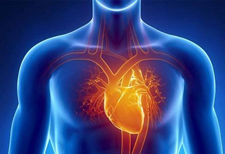 Thanks to AI, Agonal Breathing in Heart Patients can now be Detected!