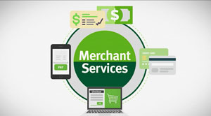 Merchant Services Software Boosting Healthcare Payment Systems