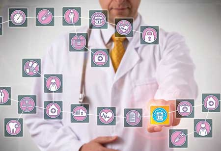 Transforming Home Healthcare with Information Technology and Systems