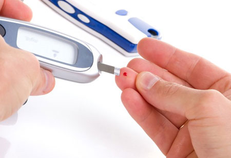International Expert Criticizes Fragmented Diabetes Care among the Elderly