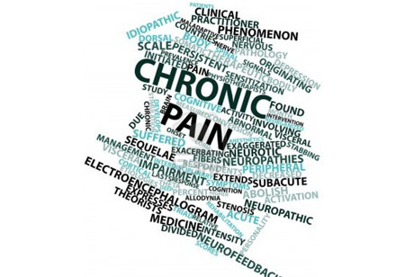 A Modern Approach to Chronic Pain Management