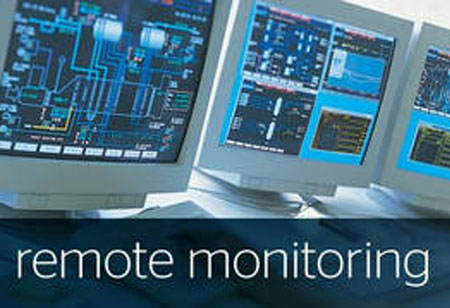 Improve Patient Outcome through Remote Monitoring of CIEDs