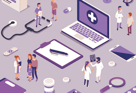 Changing Healthcare Landscape Through Interoperability