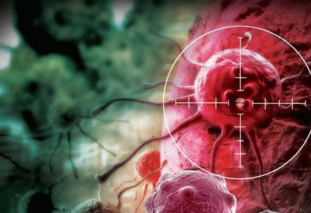 MoleSafe Starts a Cancer Surveillance Campaign, Innovating Life-Saving Approach