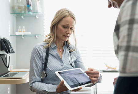 Hyland Healthcare Augments its Suite of Enterprise Imaging Solutions with ImageNext