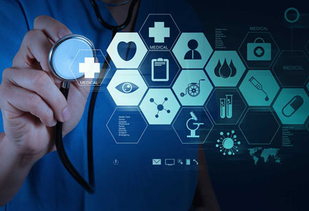Be a Step Ahead of Diseases with Data Analytics