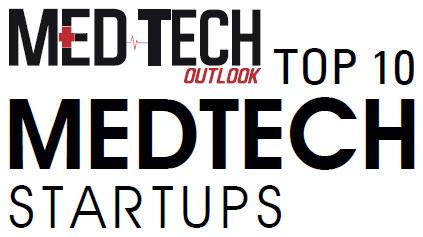 Top MedTech Startups Companies
