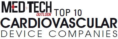 Top CardioVascular Device Companies