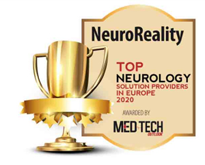Top 10 Neurology Solution Companies in Europe - 2020