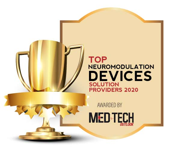 Top 10 Neuromodulation Devices Solution Companies - 2020