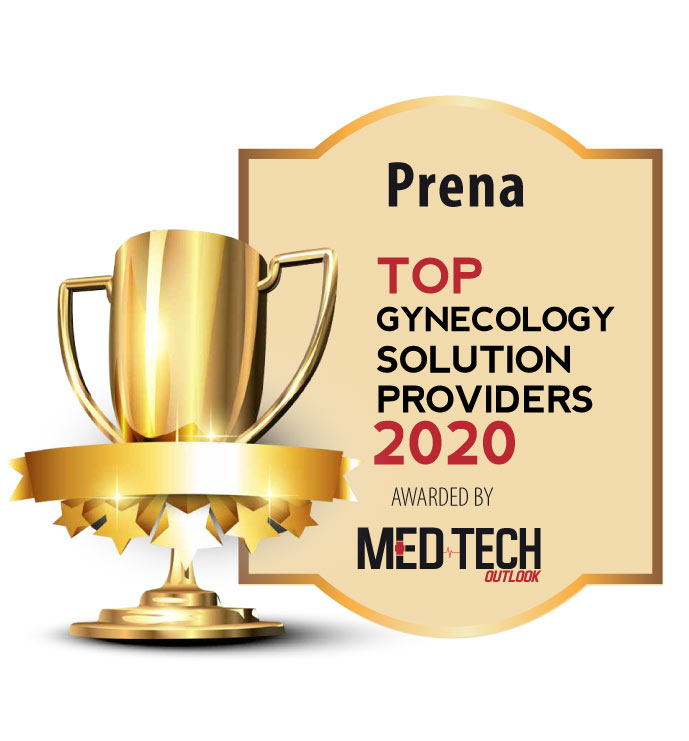 Top 10 Gynaecology Solution Companies - 2020