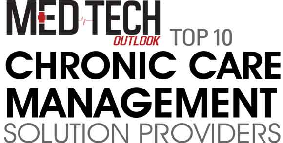 Top 10 Chronic Care Management Solution Companies - 2019