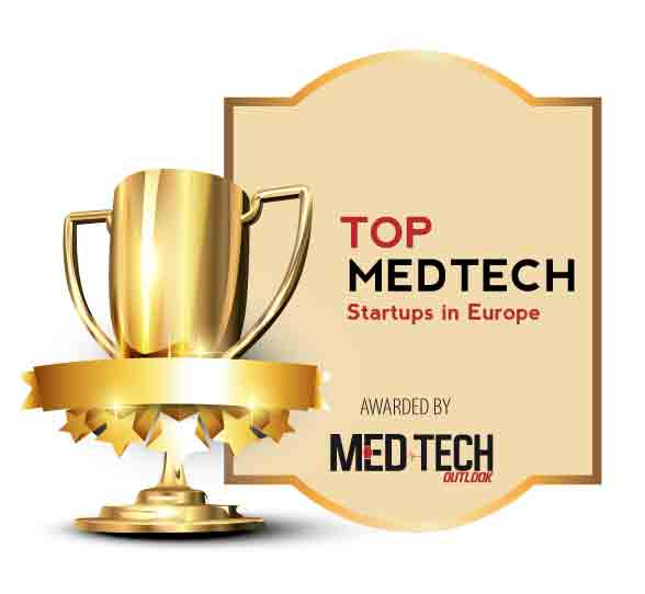 Top 10 Medtech Europe Startup Solution Companies - 2020