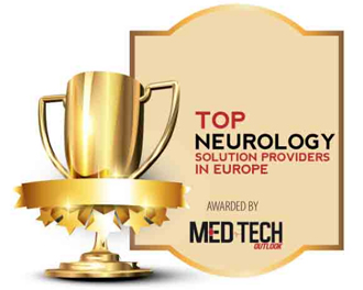 Top 10 Neurology Solution Companies in Europe - 2020