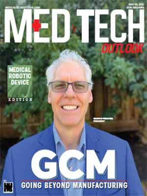 GCM : Going Beyond Manufacturing