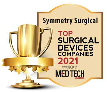 Top 10 Surgical Companies - 2021
