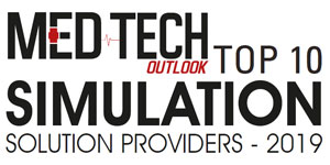 Top 10 Simulation Solution Providers - 2019
