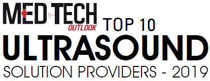 Top 10 Ultrasound Solution Companies - 2019