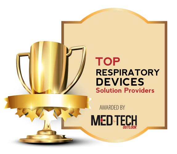 Top Respiratory Devices Solution Companies