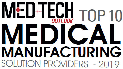 Top 10 Medical Manufacturing Solution Companies - 2019