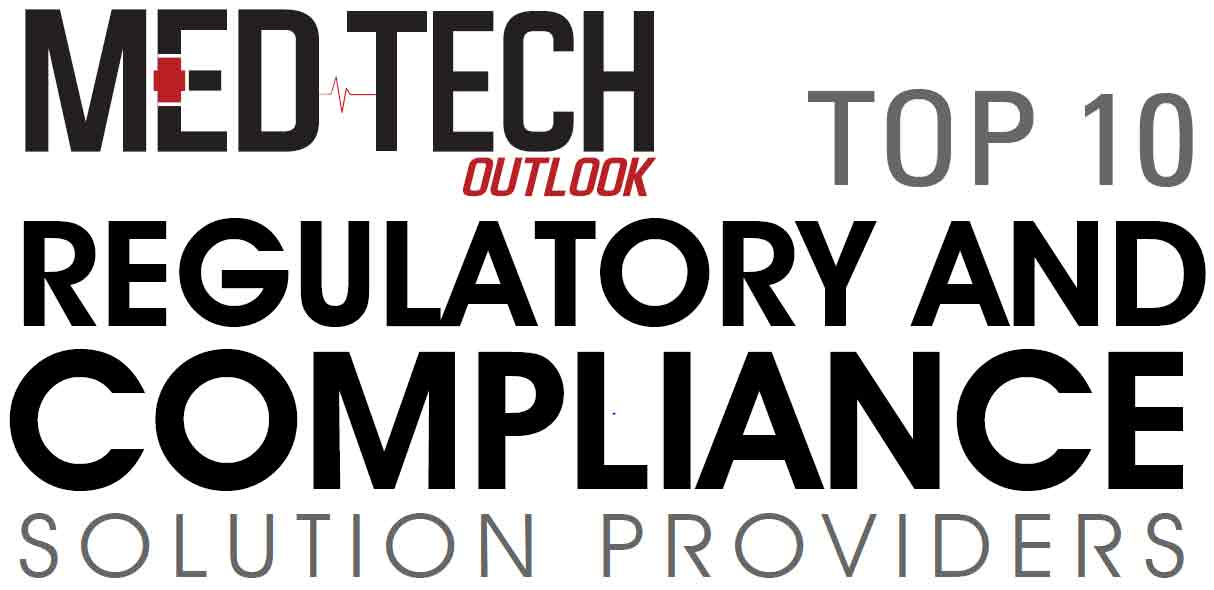 Top 10 Regulatory And Compliance Solution Companies - 2020