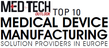 Top 10 Medical Device Manufacturing Solution Companies in Europe - 2019