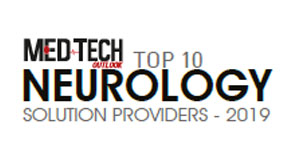 Top 10 Neurology Solution Providers - 2019