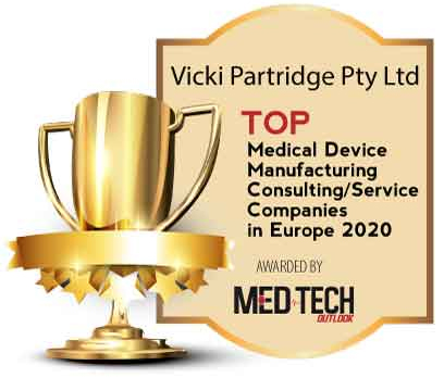 Top 10 Medical Device Manufacturing Consulting/Service Companies in Europe - 2020