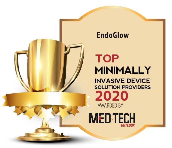 Top 10 Minimally Invasive Device Solution Companies - 2020